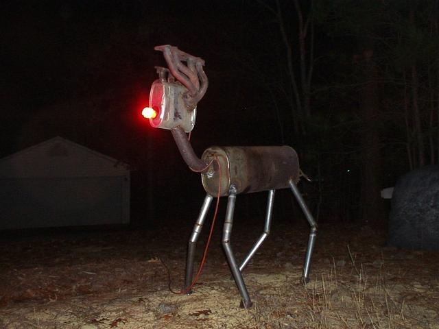 robo_reindeer_03.jpg